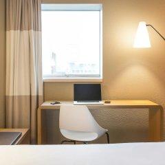Отель ibis Paris Place d'Italie 13ème удобства в номере фото 2