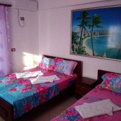 Отель Vila Ester Албания, Ксамил - отзывы, цены и фото номеров - забронировать отель Vila Ester онлайн детские мероприятия