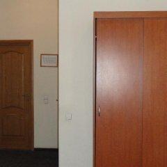 Апарт-Отель Ринальди Арт Стандартный номер с 2 отдельными кроватями фото 9
