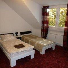 Отель Lipp Apartments Германия, Кёльн - отзывы, цены и фото номеров - забронировать отель Lipp Apartments онлайн фото 6