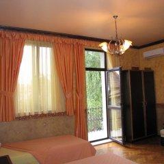 Отель Guesthouse Petra Велико Тырново комната для гостей фото 3