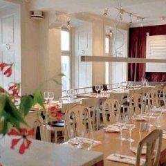 Отель Anno 1647 Стокгольм помещение для мероприятий