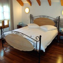 Отель La Colombière Швейцария, Ле-Гран-Саконекс - отзывы, цены и фото номеров - забронировать отель La Colombière онлайн фото 12