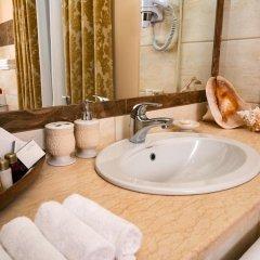 Boutique Hotel Balzac Санкт-Петербург ванная фото 2