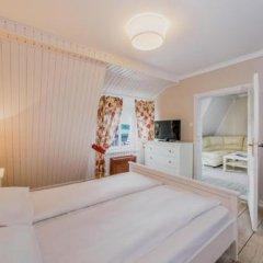 Отель Apartamenty Portowe Польша, Миколайки - отзывы, цены и фото номеров - забронировать отель Apartamenty Portowe онлайн фото 7