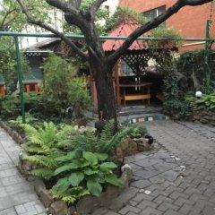 Гостиница On Samburova 242 Guest House в Анапе отзывы, цены и фото номеров - забронировать гостиницу On Samburova 242 Guest House онлайн Анапа фото 13