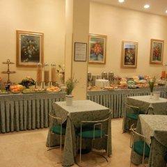 Отель Delle Nazioni Италия, Милан - отзывы, цены и фото номеров - забронировать отель Delle Nazioni онлайн питание