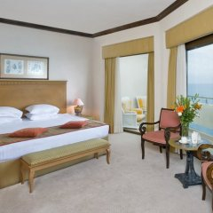 Divan Hotel Antalya Турция, Анталья - отзывы, цены и фото номеров - забронировать отель Divan Hotel Antalya онлайн комната для гостей фото 5