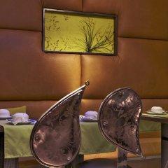 Отель de France Invalides Франция, Париж - 2 отзыва об отеле, цены и фото номеров - забронировать отель de France Invalides онлайн с домашними животными