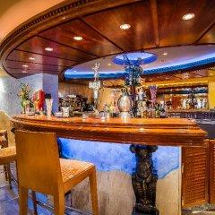 Отель Apartamentos Avenida Испания, Пляж Леванте - отзывы, цены и фото номеров - забронировать отель Apartamentos Avenida онлайн гостиничный бар