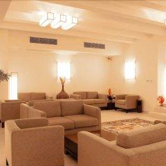 Отель Lotos - Riviera Holiday Resort Болгария, Золотые пески - отзывы, цены и фото номеров - забронировать отель Lotos - Riviera Holiday Resort онлайн интерьер отеля фото 2