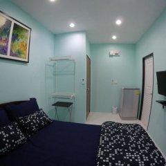 Отель Best Rent a Room комната для гостей фото 2