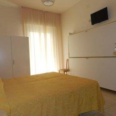 Hotel Sport Римини комната для гостей фото 3