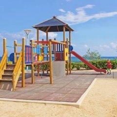 Отель Villa Amalia Кипр, Протарас - отзывы, цены и фото номеров - забронировать отель Villa Amalia онлайн детские мероприятия