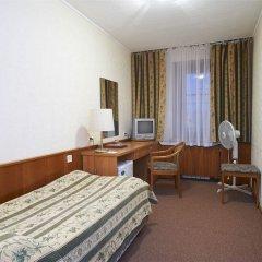 Бизнес-отель Нептун удобства в номере фото 2