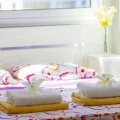 Отель Fig Tree Bay Кипр, Протарас - отзывы, цены и фото номеров - забронировать отель Fig Tree Bay онлайн детские мероприятия фото 2