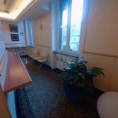 Отель Ada Италия, Милан - отзывы, цены и фото номеров - забронировать отель Ada онлайн фото 4