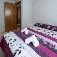 Отель Esencia DE Oliva Испания, Олива - отзывы, цены и фото номеров - забронировать отель Esencia DE Oliva онлайн комната для гостей