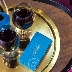 Отель Sweet Inn Apartments Rato Португалия, Лиссабон - отзывы, цены и фото номеров - забронировать отель Sweet Inn Apartments Rato онлайн бассейн