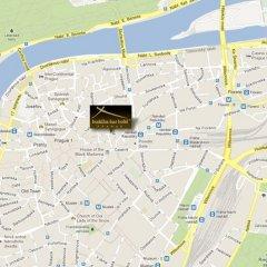 Отель Buddha-Bar Hotel Prague Чехия, Прага - 13 отзывов об отеле, цены и фото номеров - забронировать отель Buddha-Bar Hotel Prague онлайн городской автобус