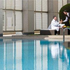 Отель Four Seasons Hotel Riyadh Саудовская Аравия, Эр-Рияд - отзывы, цены и фото номеров - забронировать отель Four Seasons Hotel Riyadh онлайн фото 4