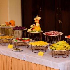 Отель Crown Hotel Вьетнам, Хюэ - отзывы, цены и фото номеров - забронировать отель Crown Hotel онлайн помещение для мероприятий