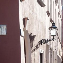 Отель Melody Hostel Польша, Познань - отзывы, цены и фото номеров - забронировать отель Melody Hostel онлайн фото 7