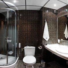 Отель Kaliakra Palace Золотые пески ванная
