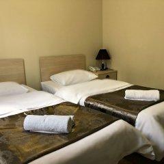 Отель GNG комната для гостей фото 2