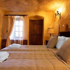 Hatti Cappadocia Турция, Ургуп - отзывы, цены и фото номеров - забронировать отель Hatti Cappadocia онлайн