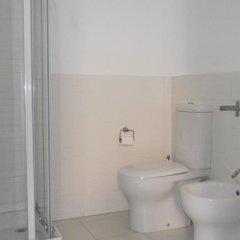 Отель Casa al Teatro - Siracusa Сиракуза ванная фото 2