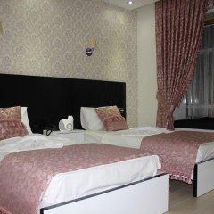 Kahramanmaras Efe's Otel Турция, Кахраманмарас - отзывы, цены и фото номеров - забронировать отель Kahramanmaras Efe's Otel онлайн комната для гостей фото 3