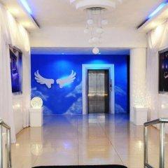 Отель Paradis Филиппины, Манила - отзывы, цены и фото номеров - забронировать отель Paradis онлайн комната для гостей фото 4