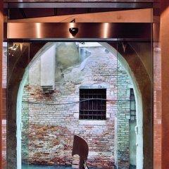 Отель Palace Bonvecchiati фото 4