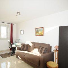 Отель Bo 66 Ницца комната для гостей фото 3