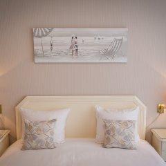 First Euroflat Hotel комната для гостей фото 5