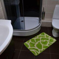 Гостиница Грин Отель в Иркутске 1 отзыв об отеле, цены и фото номеров - забронировать гостиницу Грин Отель онлайн Иркутск ванная фото 5