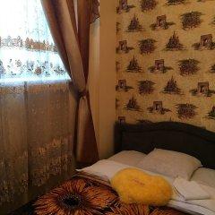 Гостиница Султан-5 спа фото 2