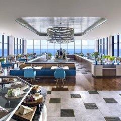 Отель Dusit Thani Guam Resort питание фото 2