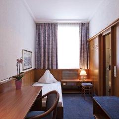 Austria Classic Hotel Wien комната для гостей фото 2