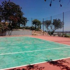 Отель Molinum a Soulful Country House Португалия, Пешао - отзывы, цены и фото номеров - забронировать отель Molinum a Soulful Country House онлайн спортивное сооружение