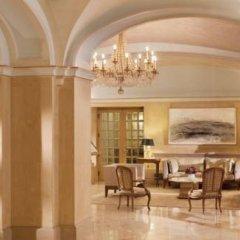 Отель Hôtel Bedford фото 7