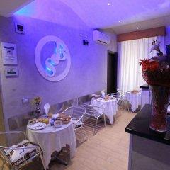 Отель Buonarroti Suite питание