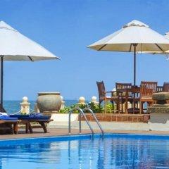 Отель Galle Face Hotel Шри-Ланка, Коломбо - отзывы, цены и фото номеров - забронировать отель Galle Face Hotel онлайн с домашними животными