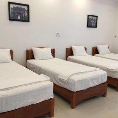 Отель Horizon Homestay Вьетнам, Хойан - отзывы, цены и фото номеров - забронировать отель Horizon Homestay онлайн комната для гостей