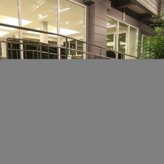 Отель Golden Jade Suvarnabhumi Таиланд, Бангкок - 1 отзыв об отеле, цены и фото номеров - забронировать отель Golden Jade Suvarnabhumi онлайн помещение для мероприятий фото 2