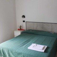 Отель Brennero комната для гостей