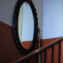 Отель Nightingale Hostel and Guesthouse Болгария, София - отзывы, цены и фото номеров - забронировать отель Nightingale Hostel and Guesthouse онлайн