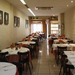 Отель Fonda Can Setmanes Испания, Бланес - отзывы, цены и фото номеров - забронировать отель Fonda Can Setmanes онлайн питание фото 3
