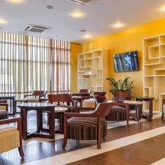 Гостиница Hilton Garden Inn Краснодар (Хилтон Гарден Инн Краснодар) интерьер отеля фото 3